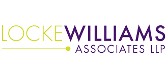 Locke Williams Associates LLP